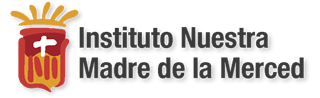 Instituto Nuestra Madre de la Merced
